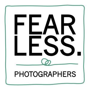 fearless-logo-white-300x298